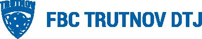 Florbalový klub FBC Trutnov Logo